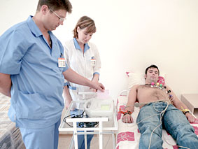 приятные (или как психологу помочь пациенту выйти из алкогольного состояния Новостройки Москва